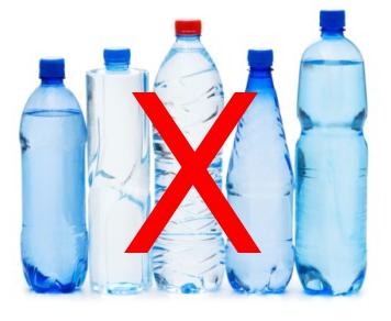 depurazione-acqua-domestica-acqua-bottiglia