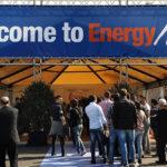 Energy med 2017 Napoli