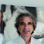 OLTRE I SOGNI: LA SOSTENIBILITÀ TURISTICA, UNA GRANDE REALTÀ EUROPEA. HOTEL RIFIUTI ZERO NELL'ANNO INTERNAZIONALE DEL TURISMO SOSTENIBILE